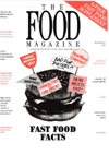 The Food Magazine issue 3