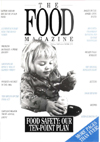 The Food Magazine issue 5