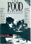 The Food Magazine issue 8