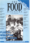 The Food Magazine issue 10