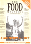 The Food Magazine issue 11