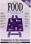 The Food Magazine issue 12