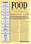 The Food Magazine issue 19