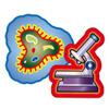 Nanofoods